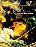 Litchfield Wetland Management District Comprehensive Conservation Plan and Environmental Assessment, U.S. Fish and Wildlife Service, 1484922069