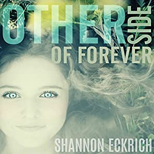 Other Side of Forever Audiobook