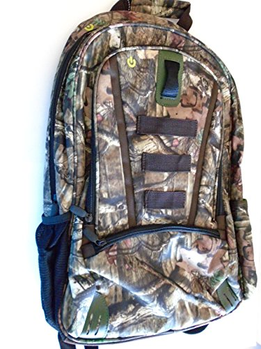 motion-systems-endurance-laptop-gaming-tablet-extra-large-backpack-mossy-oak-pattern
