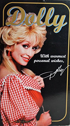 (Dolly Parton Doll Goldberger Series 1996 Guitar)