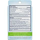 Allergy Relief for Baby by Hyland's, Infant Earache