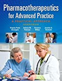 img - for Pharmacotherapeutics for Advanced Practice: A Practical Approach book / textbook / text book