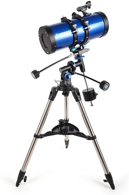 Telescopios, binoculares Star HD de alta definición de visión ...