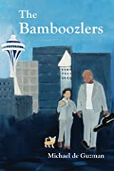 The Bamboozlers Paperback
