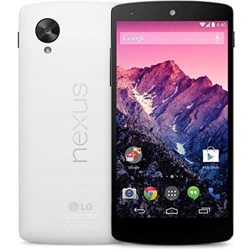 lg-google-nexus-5-d821-factory-unlocked-16gb-white-no-4g-in-usa-international-version-no-warranty