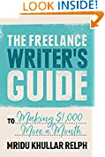 The Freelance