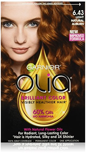 garnier-olia-oil-powered-permanent-hair-color-643-light-natural-auburn-packaging-may-vary