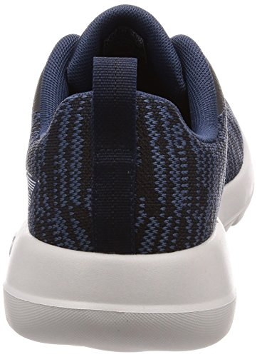 Navy Amazing Men's D US Walking Go Walk M Skechers Navy PZn1wzU1q