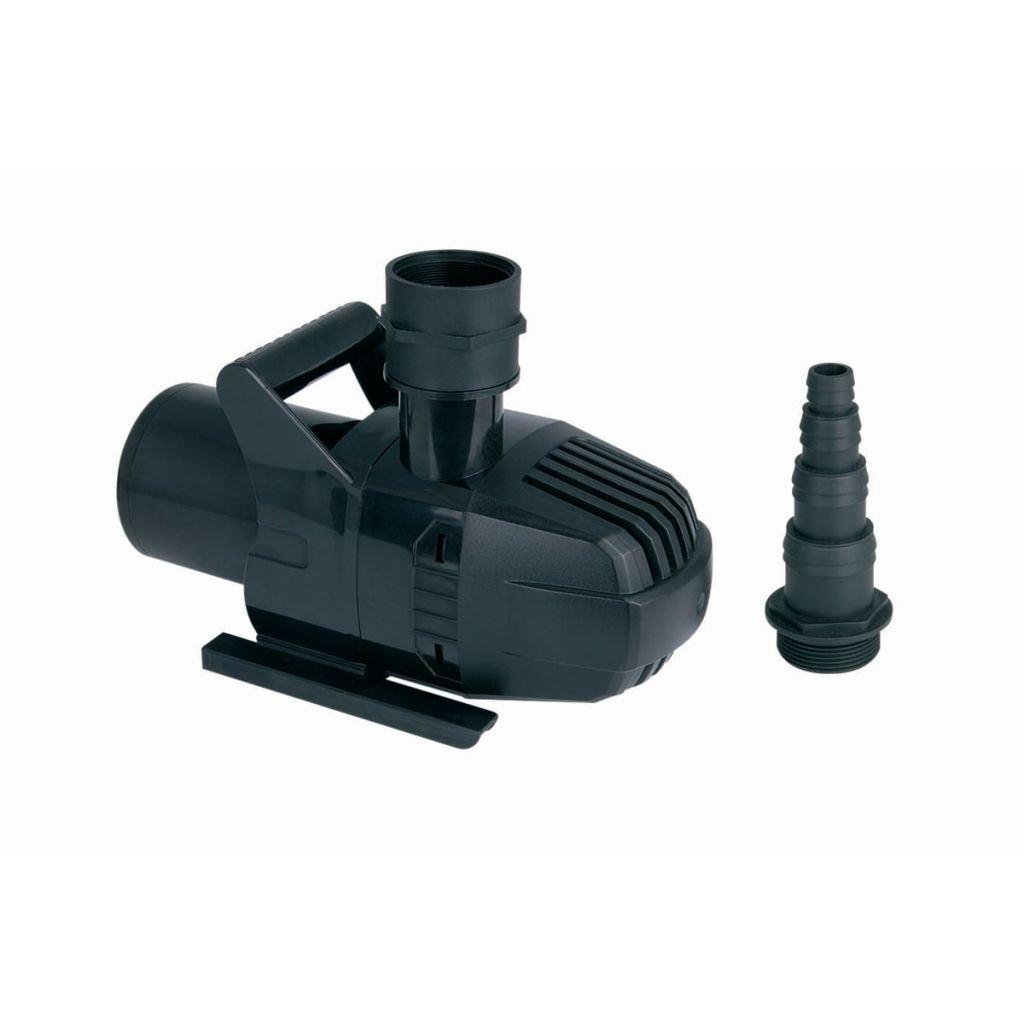 Ubbink Xtra 6000 Fi Pompe pour bassin L / h