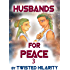 Husbands for Peace 3