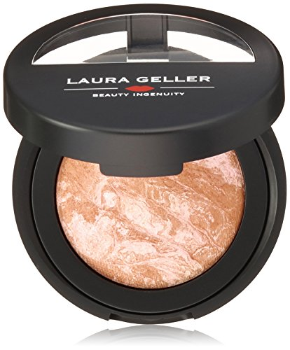 Laura Geller New York Baked Blush-n-Brighten