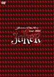 "tour 2005""JOKER"" [DVD]"