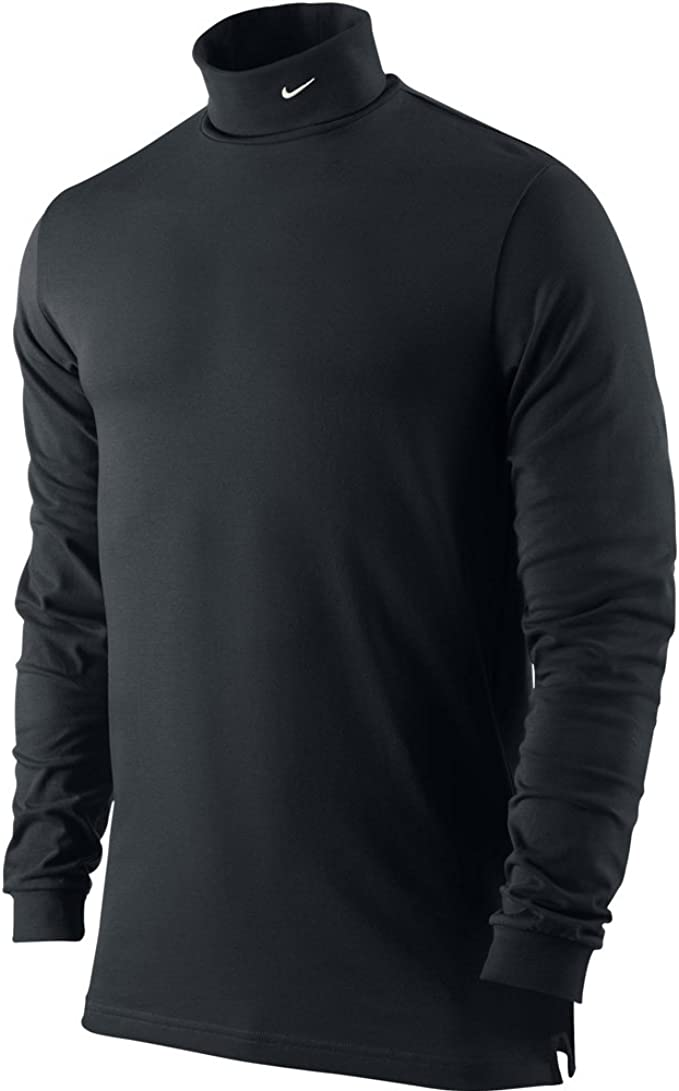 sous pull nike homme promo code ff533 c44