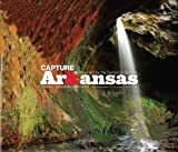 Capture Arkansas, , 1597251453