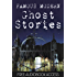 Ghost Stories: 20 Famous Modern Ghost Stories (Illustrated) (Fiction Classics Book 13)