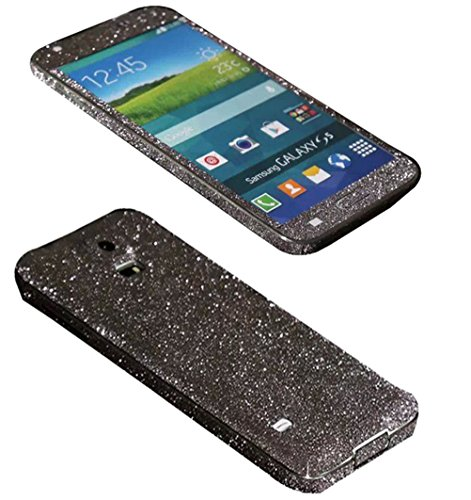 iphone 4 cool stuff - 7