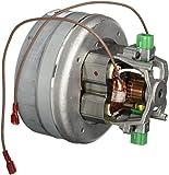 ProTeam Motor, Quiet Pro Backpack Model Qpb73