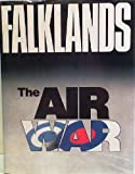 Falklands, Rodney Burdem, 0853688427