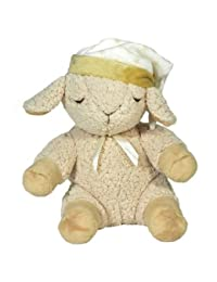 Sound Sensing Sleep Sheep BOBEBE Online Baby Store From New York to Miami and Los Angeles