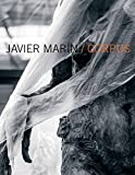 img - for Javier Mar n: Corpus book / textbook / text book