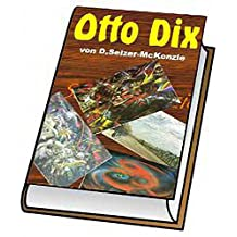 Dix - Otto Dix: Otto Dix (German Edition)