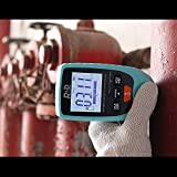 Coating Thickness Gauge Meter Paint Thickness Gauge