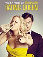 Filmcover Dating Queen