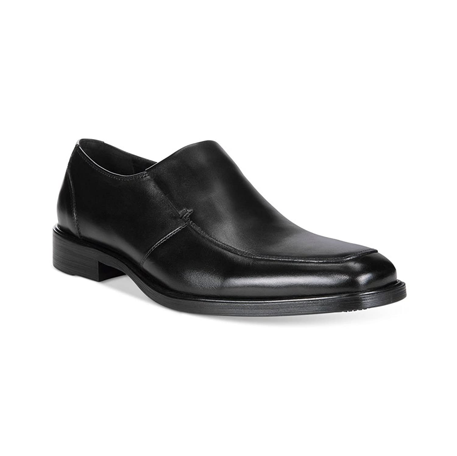 Kenneth Cole New York Men's Strike Through Loafer