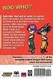 Dragon Ball (3-in-1 Edition), Vol. 13: Includes Vols. 37, 38 & 39