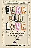 Dear Old Love, Andy Selsberg, 0761156054