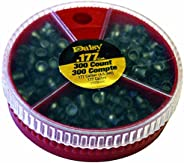 Daisy Outdoor Products 987781-446 Dial A Pellet, Silver, 4.5 mm