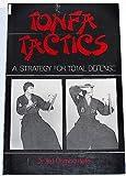 Tonfa Tactics, Ted Gambordella, 0873643240