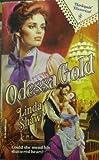 Odessa Gold, Linda Sham, 0373286805