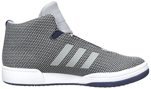Adidas Veritas Mid Shoes # B24557 Multi