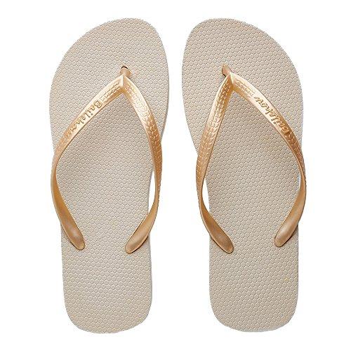 Years Calm - Sandalias de vestir de Material Sintético para mujer Women's sandals 2