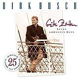 Dirk Busch - Du Kennst Mich