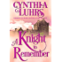 A Knight to Remember: Merriweather Sisters Time Travel (Merriweather Sisters Time Travel Trilogy Book 1)