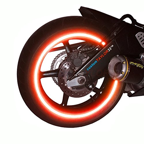 All Motorcycle Accessories - 7