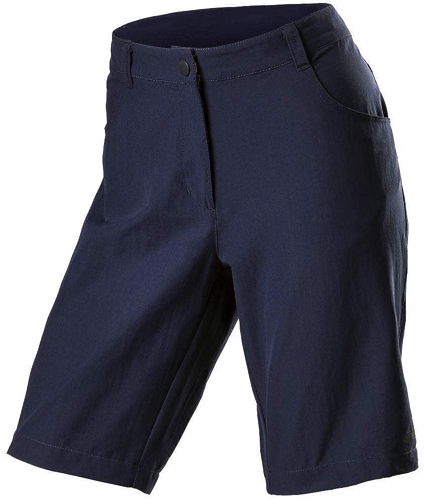 McKINLEY Cavany Shorts Damen