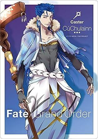 Amazon.co.jp: Fate/Grand Orde...