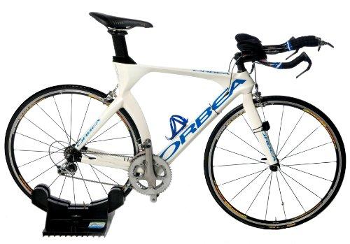 Ez Bike Rack (EZ Bike Stand)