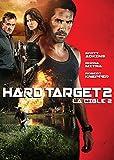 Hard Target 2 (Bilingual)