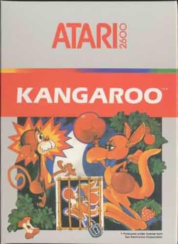 Shopping 4 Stars & Up - Atari or Sega - New - Atari 2600