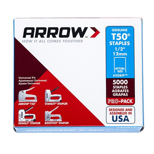 T50 Arrow - 8