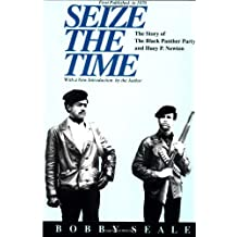 Seize the Time: And Other Plays