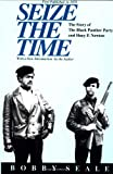 Seize the Time, Bobby Seale, 093312130X