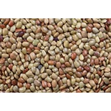 Horse Gram Bean Seed,(Indian Kulthi) Macrotyloma uniflorum- Organic,Utreated
