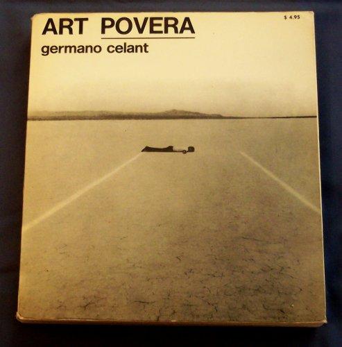 Art Povera