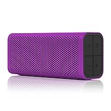 Braven 705 Portable Wireless Speaker, Purple