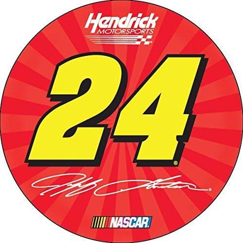 Dry Erase Board~2 Magnets~To Do Note Pad~Ships FREE Jeff Gordon NASCAR Bundle